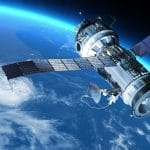 Space-station-in-Earth-tbsearch