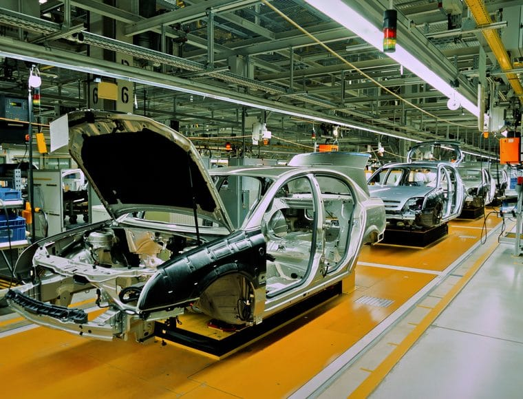 tbsearch-car-production-line