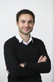Laurent Bertrandias