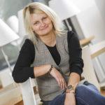 Pascale Bueno Merino Directrice Recherche TBS