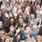 Diversité ressources humaines
