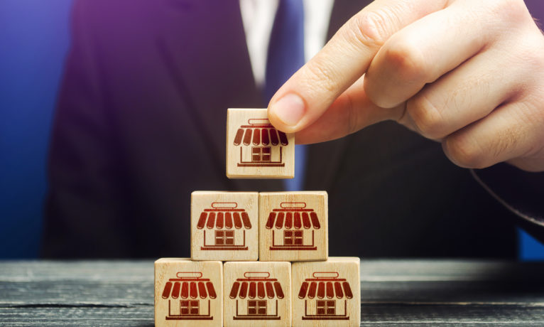 Building credible brands postglobalization