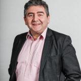 Jean-François Verdié - Professeur TBS Finance et Economie