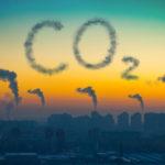 CO2 score